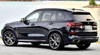 """""""أميك"""": نمو مبيعات سيارات الركوب خلال الأشهر الخمس الأول من 2020"""