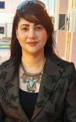 سعاد حسنى _ رشدى أباظة.. أكراد ولكن مصريون