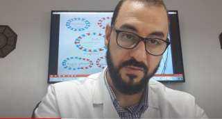 طبيب مصري يطرح بروتوكولًا لعلاج فيروس «كورونا» ويناشد «الصحة» تبنيه