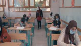 6 حالات يحصل فيها طالب الثانوية على درجات إضافية بعد تقديم التظلم.. فما هي؟