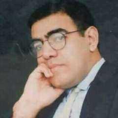 القصير يقود ثوره مصر الخضراء