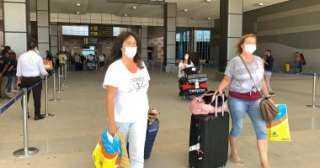 صحيفة إيطالية: شركات الطيران فتحت خطوطها لمصر بشكل إستثنائى