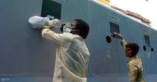 أمريكا والبرازيل أكثر الدول تأثرا بالفيروس ..كورونا يتجاوز الـ 20 مليون إصابة في العالم