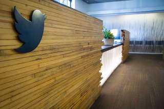 تويتر يطلق إعدادات جديدة للمحادثة تطرح الميزة عبر أنظمة iOS و Android و Twitter.com