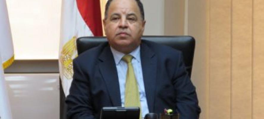 سر صمود الاقتصاد المصرى أمام جائحة كورونا