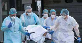 الصحة العالمية : أكتوبر ونوفمبر القادمين ذروة الوفيات بسبب كورونا