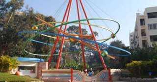 متحف الطفل يستقبل زواره من جديد بإجراءات مشددة لمواجهة كورونا
