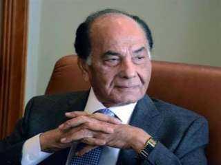 مستقبل وطن ناعيا محمد فريد خميس: رحل إمبراطور صناعة النسيج