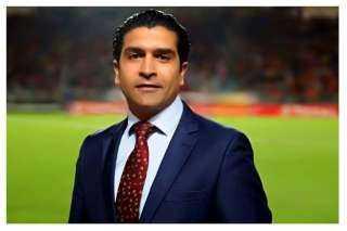 رئيس إتحاد المينى فوتبول يزور تونس لبحث مواعيد البطولات الإفريقية