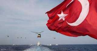 وزير الدفاع القبرصي يحذر أوروبا إمن استفزازات تركيا.. ويطالب بموقف حاسم