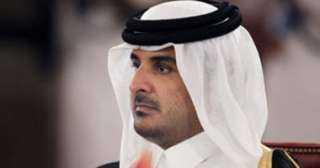 صحيفة عبرية : قطر فى طريقها للتطبيع كامل مع إسرائيل..وأول المباركين لصفقة القرن