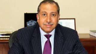 رئيس لجنة البنوك: صندوق مصر السيادي مملوك للدولة وما تروجه «الجزيرة» شائعات وأكاذيب