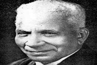 وفاة الكاتب الإسلامي ابن الخطيب 24 سبتمبر 1981