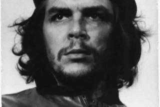 مقتل تشي جيفارا فى 9 أكتوبر 1967