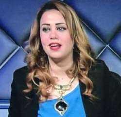 """""""تراثنا """"وأيد مصر اللي تتلف في حرير !!"""