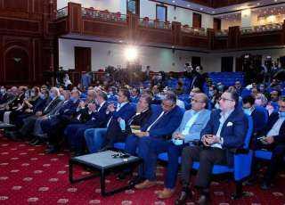 «مواجهة الإعلام المضاد» : نواجه حرباً إعلامية شرسة تستهدف هدم الدولة المصرية