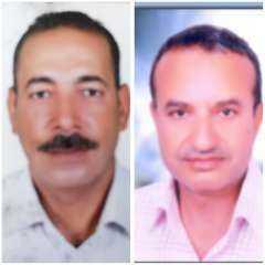 طارق حامد :الحصول علي ساحات التخزين بميناء سفاجا احد انجازاتنا