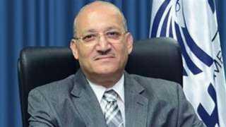 رشدى زكريا : مصر للطيران لم تتأثر بموجة كورونا الثانية