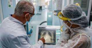 الصحة الإيطالية: تسجيل 21994 إصابة جديدة بفيروس كورونا