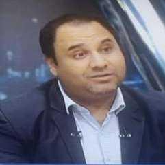 انقذوا مصر ممن لهم حق التصويت