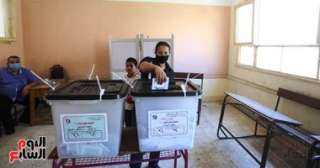 2 نوفمبر .. استئناف الدعاية لجولة إعادة المرحلة الأولى فى انتخابات النواب