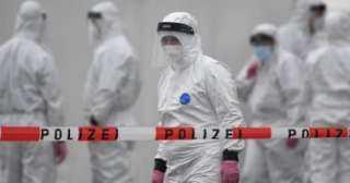 العالم يسجل نصف مليون إصابة بفيروس كورونا خلال يوم واحد فقط