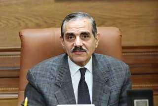 محافظ كفرالشيخ يعلن تلقى 87 ألف و560 طلب تصالح مخالفات البناء بقيمة 417مليون و 298ألف جنيه