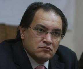 حزب ارادة جيل ينعى وفاة الحقوقى حافظ ابوسعده
