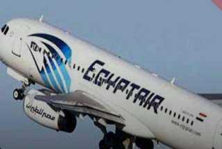 اليوم.. «مصر للطيران» تسير 49 رحلة لنقل 6230 راكبًا .. واهم الوجهات جدة ولندن
