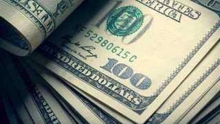 الدولار يسجل 15.61 .. تعرف على أسعار العملات اليوم الأربعاء 13 يناير