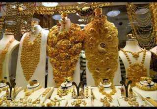 بكام النهاردة .. تعرف على أسعار الذهب اليوم الخميس 14 يناير