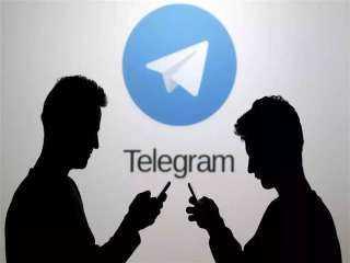 7 نصائح لضبط الخصوصية والأمن في Telegram