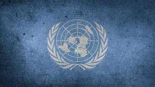 الأمم المتحدة: محادثات اللجنة الاستشارية الليبية في جنيف تحرز تقدما كبيرا