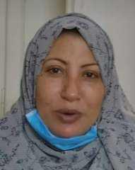 وفاة ممرضة بمستشفيات جامعة الزقازيق إثر إصابتها بفيروس كورونا