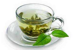 فوائد مذهلة وعجيبة لشرب الشاي يومياً .. لا تتخيلها !