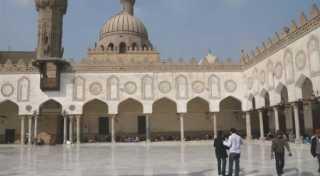 دينية البرلمان : إجراءات الاوقاف ساهمت في استمرار فتح بيوت الله