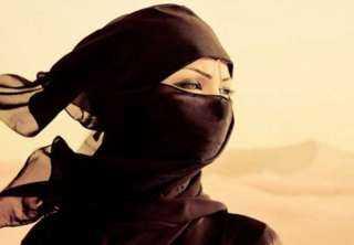 في يوم المرأة العربية.. ائتلاف اولياء امور مصر توجه تحية إجلال وتقدير للمرأة العربية