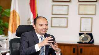 المعهد المصرفي المصري يطلق النسخة الإلكترونية من برنامج التدريب من أجل التوظيف (TFE)