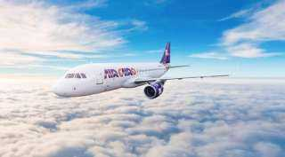 آيركايرو وصن اكسبريس يتعاونان لتسير 30 رحلة أسبوعياً للغردقة و 14 مطار من المانيا وسويسرا