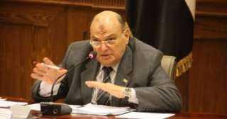 مصادر برلمانية: تصعيد هبة العوضى لشغل مقعد النائب الراحل كمال عامر