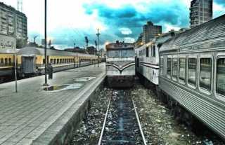 بسبب أعمال التطوير ..السكة الحديد تعلن التأخيرات المتوقعة للقطارات اليوم السبت 6 مارس