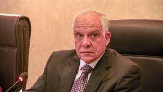 أهالي قرى أطفيح بالجيزة يطالبون بتوسيع الحيز العمراني