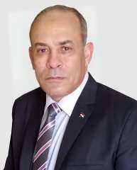 """حملة دعم الاستقرار الوطنى والدعم الإعلامى والسياسى للرئيس تدشن حملة """"أدعم سياحة مصر """""""