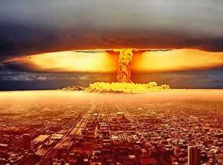 طبول الحرب تدق مجدداً .. سلاح الجو الأميركي يقوم بمناورات استعدادا لحرب عالمية محتملة