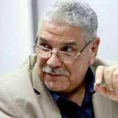 النائب محمود الصعيدى يستنكر العدوان الاسرائيلى داخل القدس والمسجد الأقصى وغزة