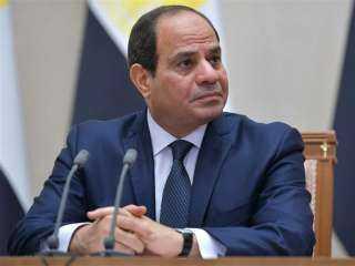 مصر تمنح 500 مليون دولار لدعم إعمار غزة