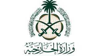 السعودية: تصريحات شربل وهبة مستنكرة وسيكون لها تأثيرات على العلاقات الثنائية مع لبنان