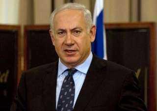نتنياهو: كبدنا حماس خسائر لم تتوقعها