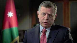 الأردن تبني مستشفى ميداني عسكري جديد في غزة