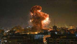 صندوق تحيا مصر يفتح حساب للتبرع إلى غزة